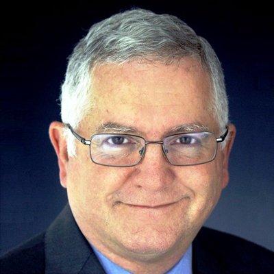 Rick Maloney