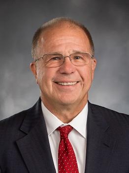 Dick Muri